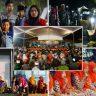 Selamat Datang di Majelis Masyarakat Maiyah Padhangmbulan