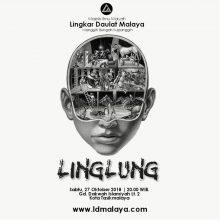 Linglung