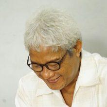 Muhammad Nursamad Kamba
