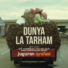 Dunya La Tarham