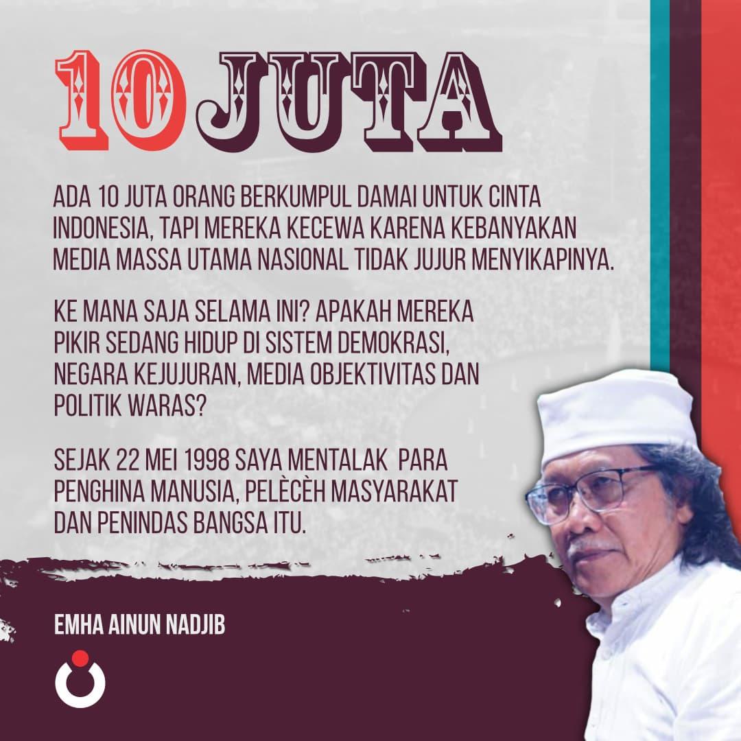 10 Juta