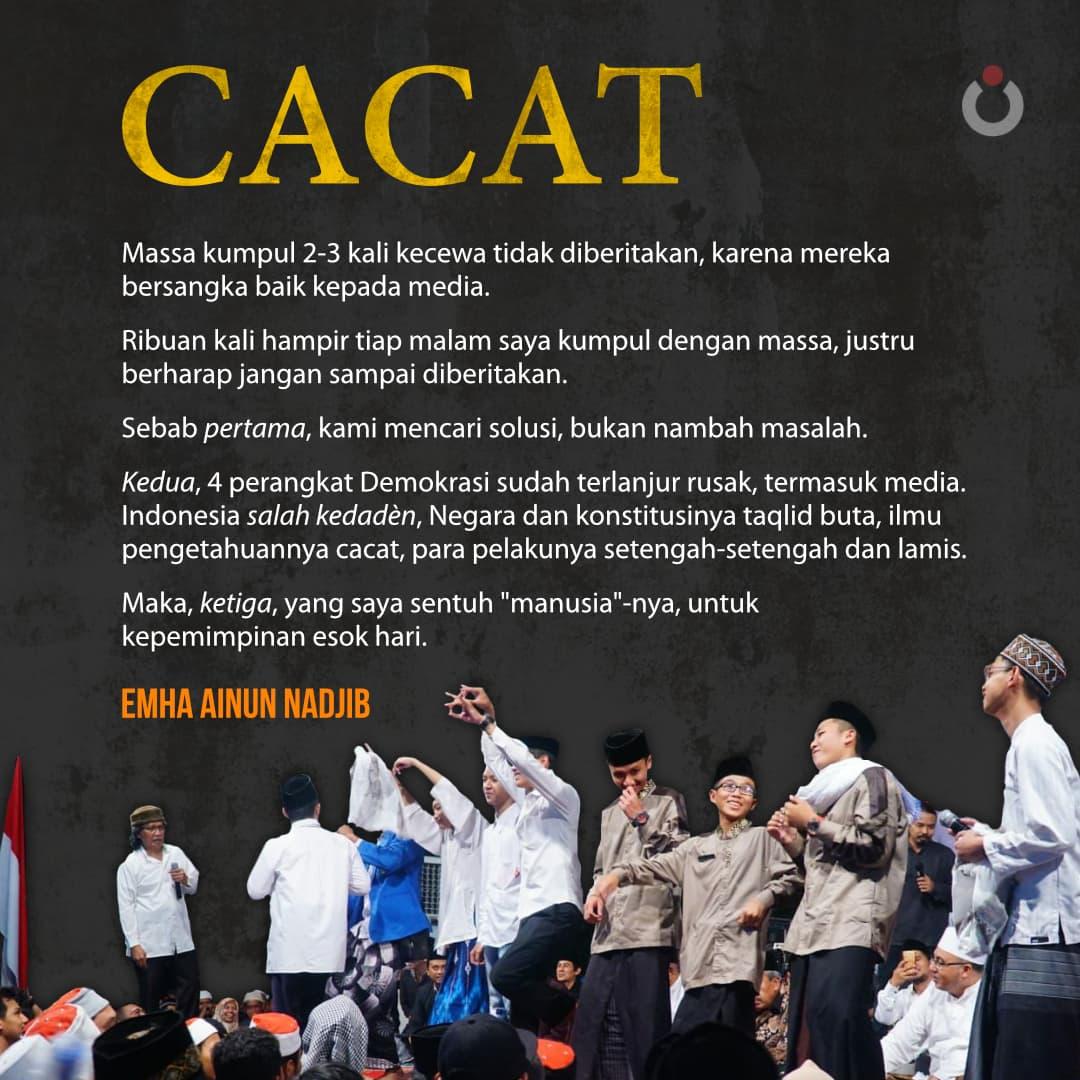 Cacat