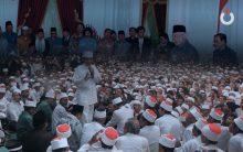 Cak Nun, Maiyah, dan Keseimbangan Wacana Politik Kekuasaan Indonesia
