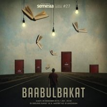 Baabulbakat