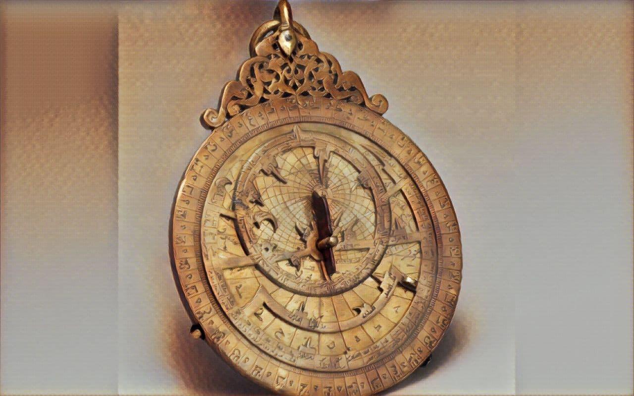 Kalender Jowo Digowo, Kalender Arab Digarap, Kalender Barat Diruwat