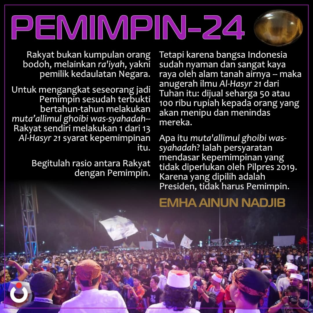 Pemimpin-24