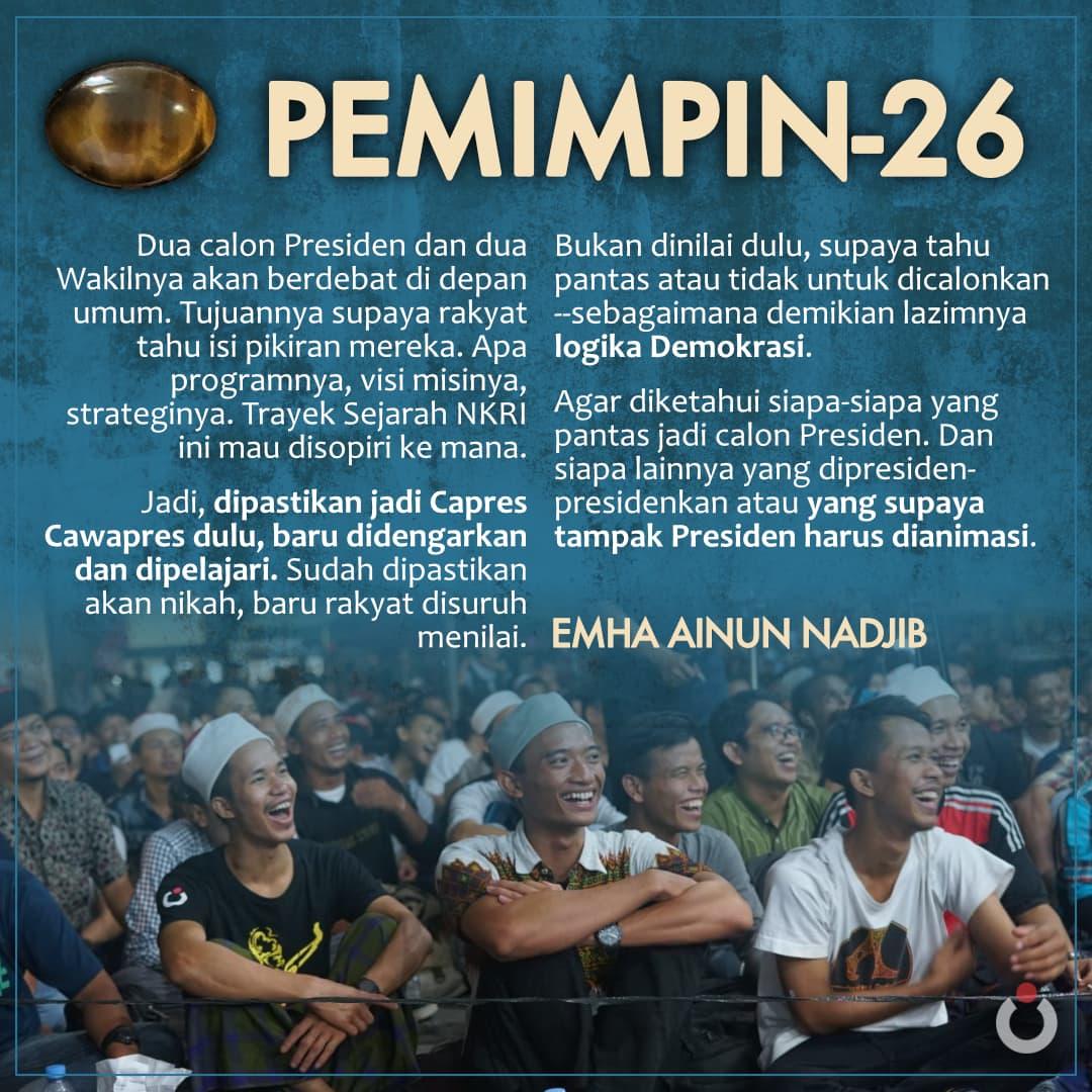 Pemimpin-26
