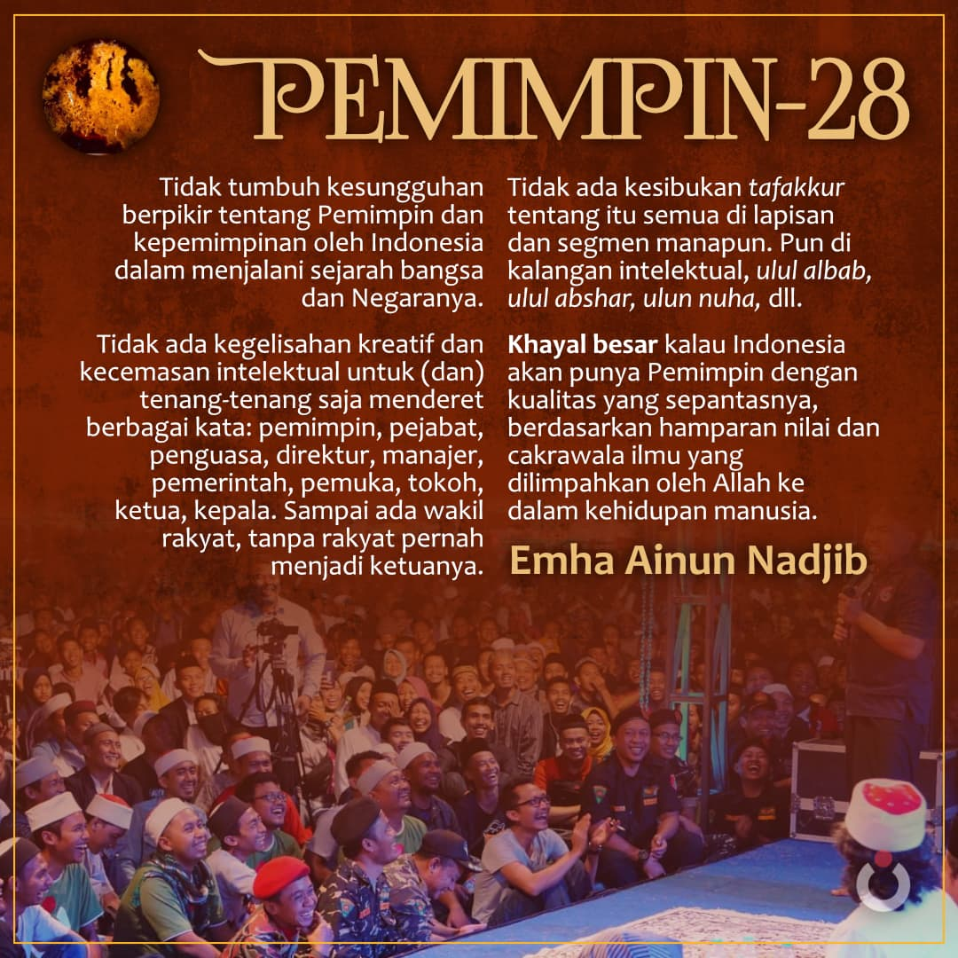 Pemimpin-28
