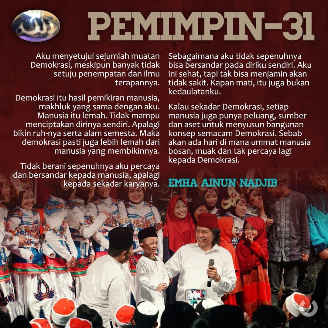 Pemimpin-31