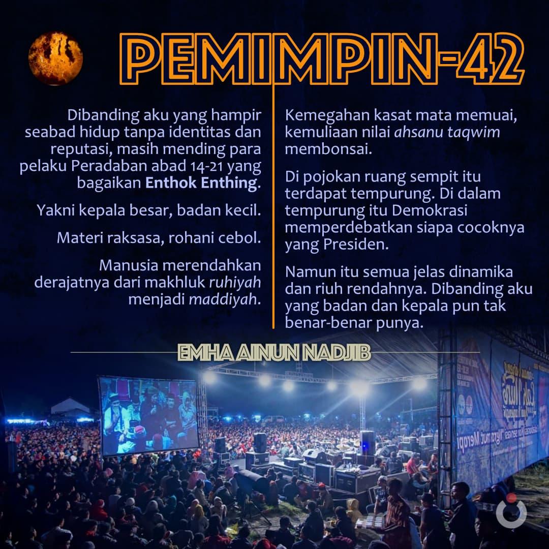 Pemimpin-42