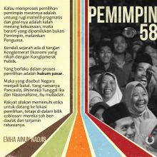 Pemimpin-58