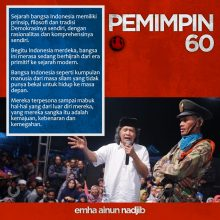 Pemimpin-60