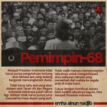 Pemimpin-68