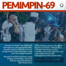 Pemimpin-69
