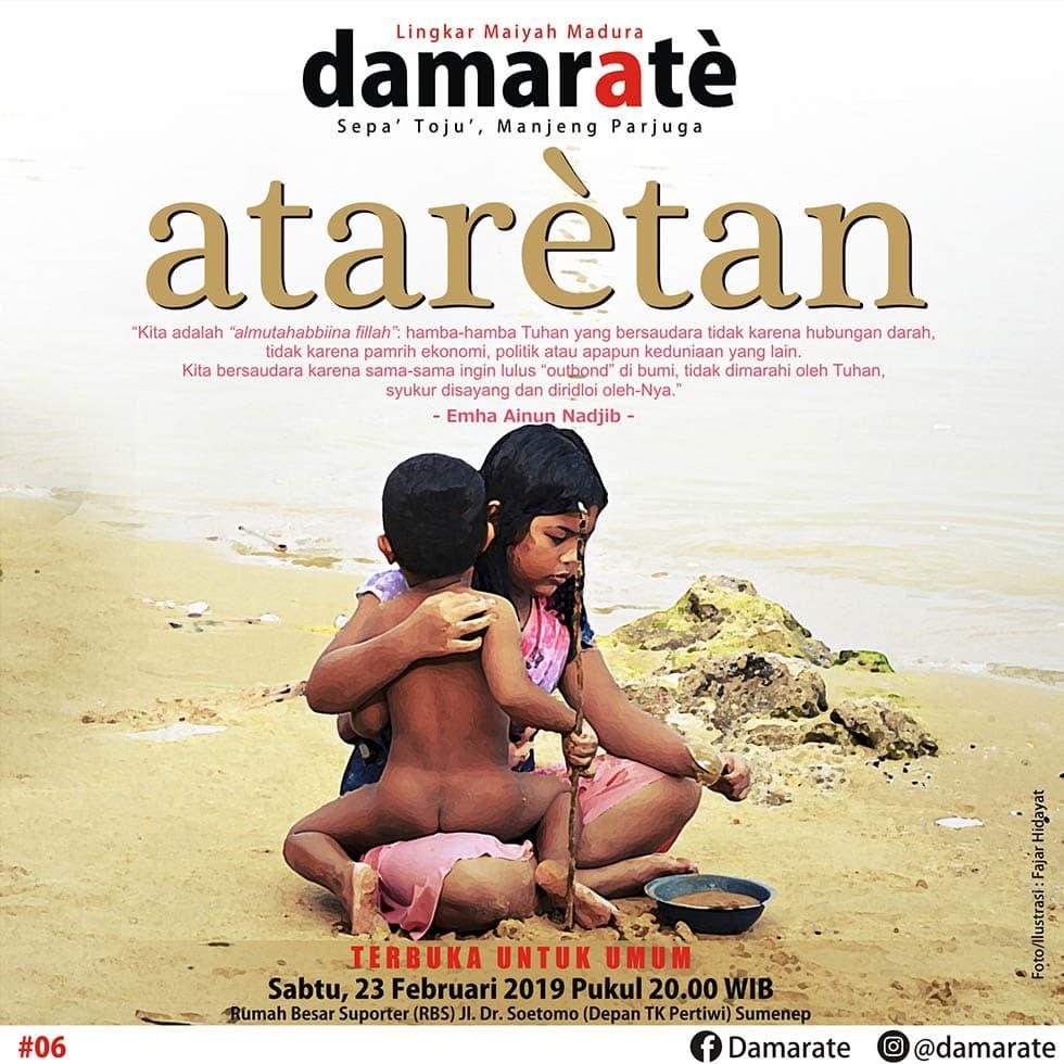 <em>Atarètan</em>