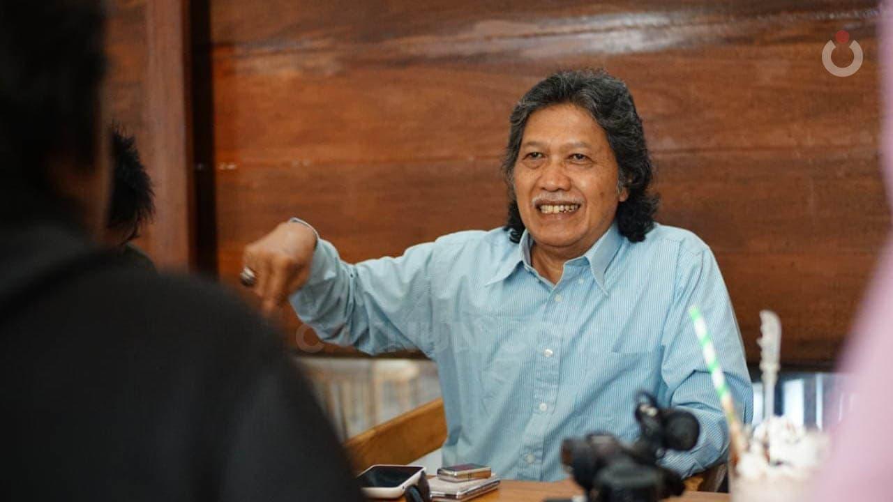 2019-2024: Menimbang Ulang NKRI <em>(2)*</em>