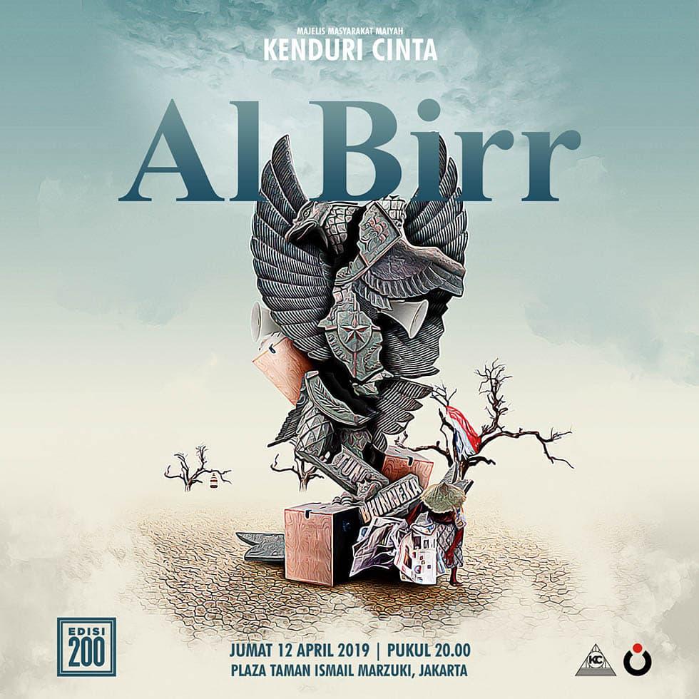 Al-Birr