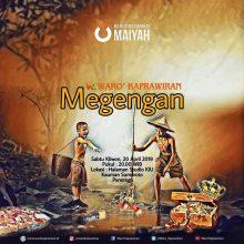 Megengan