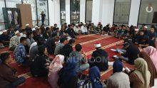 Amar Maiyah di Surabaya