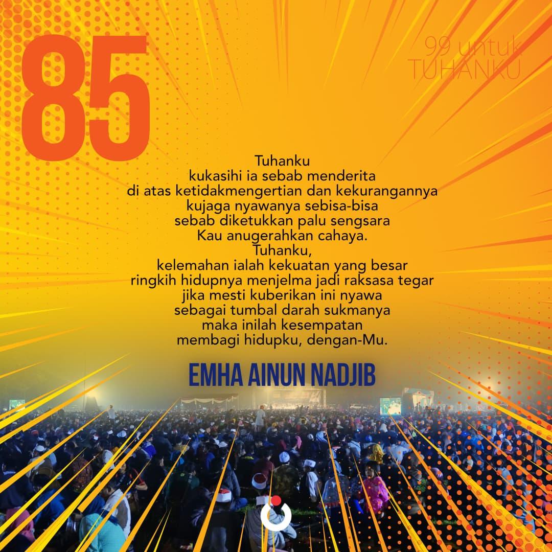 85 Caknun Com