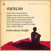 Sapalah