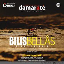 Bilis Bellas