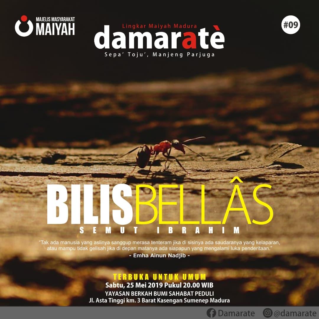 <em>Bilis Bellas</em>