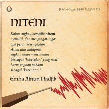 Niteni