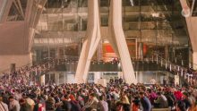 Respons Simpul Maiyah Menimbang Revolusi Sosial, Kultural, atau Spiritual (3)