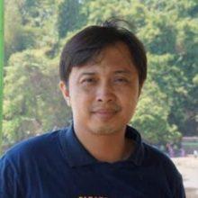 Andi Ujiawan