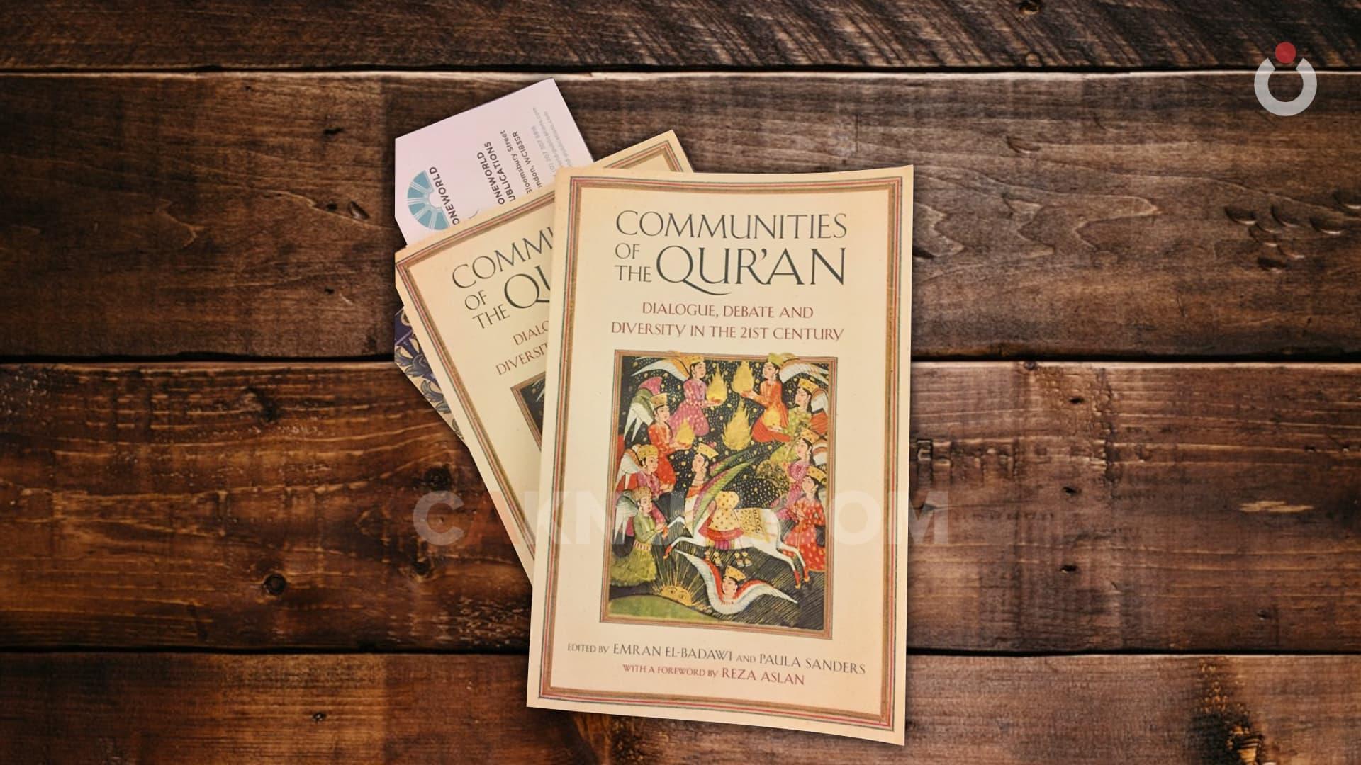 Mendialogkan Al-Qur`an dengan Pengalaman Empiris: Membincang Tadabbur Maiyah