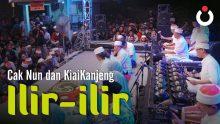 Ilir-Ilir