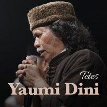 Yaumi Dini