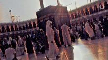 Yang Tak Kunjung Haji Hingga Mati (1)