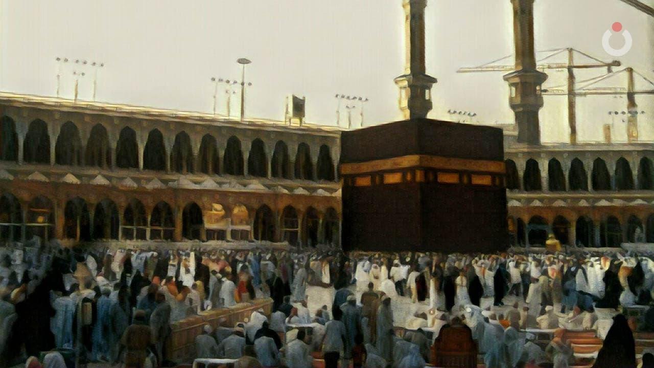 Yang Tak Kunjung Haji Hingga Mati (2)