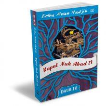 Daur IV – Kapal Nuh Abad 21