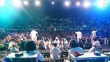 Cahaya Shalawat, The Light of Shalawat