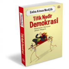 Titik Nadir Demokrasi