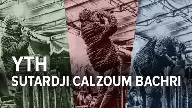 Yth. Sutardji Calzoum Bachri