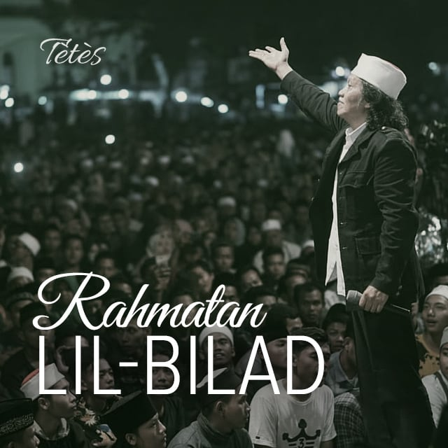 Rahmatan Lil-Bilad