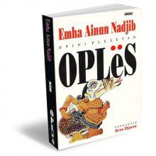 Opini Plesetan (Oples)