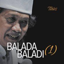 Balada Baladi (1)