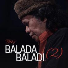 Balada Baladi (2)
