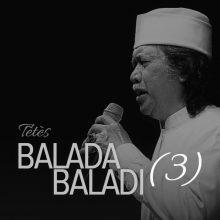 Balada Baladi (3)