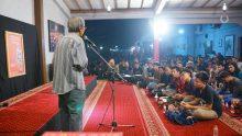 Niteni, Nirukke, lan Nambahi-nya Pak Iman Budhi Santosa