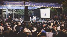 Radikalitas Cinta di Plaza Teater Jakarta
