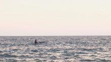 Perahu Sandeq dan Inspirasi Budaya Tanding