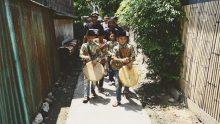 Indonesia Belajar Kepada Mandar