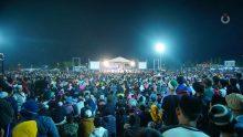 270 Tahun Kabupaten Blora, Sinau Bareng Spirit Manfaat