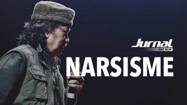 Narsisme